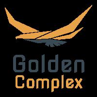 Golden Complex